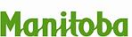 Logo provincia de Manitoba Canadá