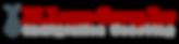 Logo-dileone-transp-horiz.png