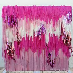 Pinata Wall - Pink.jpg