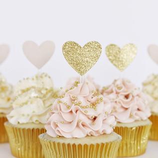 Cupcakes Miami Delivery Shop (Cake & Bub