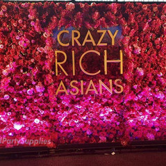 crazy-rich-asian-flower-aug-2.jpg