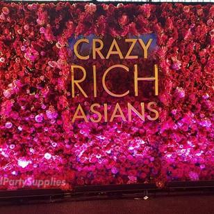 crazy-rich-asian-flower-aug-2.jpg