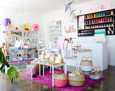 shop-328_1024x1024.jpg