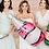 "Thumbnail: Pink Champagne Balloon (40"")"