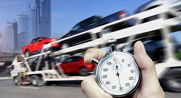 Expedited Car Transport Services.jpg