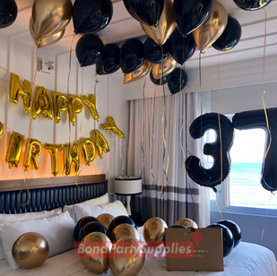 Happy Birthday Hotel Decor3.JPG