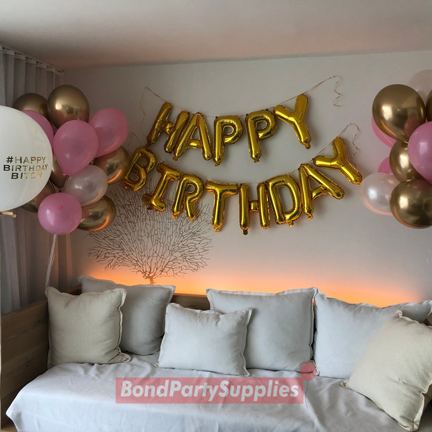Happy Birthday Hotel Decor2.jpg