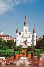 Kenner Louisiana.jpg