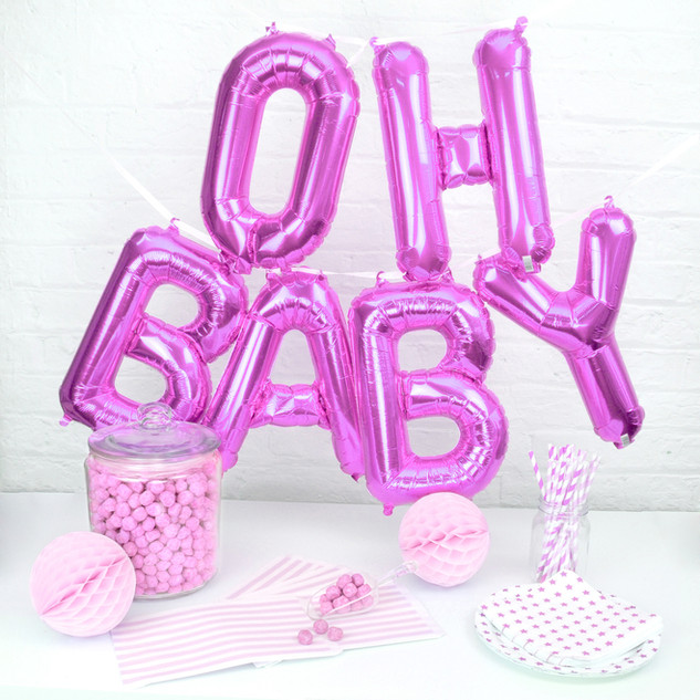 Pink_Oh_Baby__92158.1490278465.1200.1200
