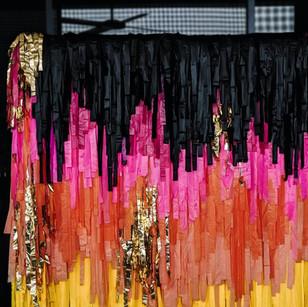 Pinata Wall - Fire.jpg