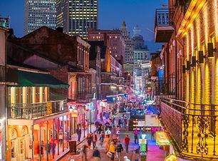 Proper Auto transport - New Orleans.jpg