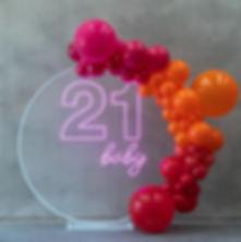 Balloon Neon Mesh.JPG