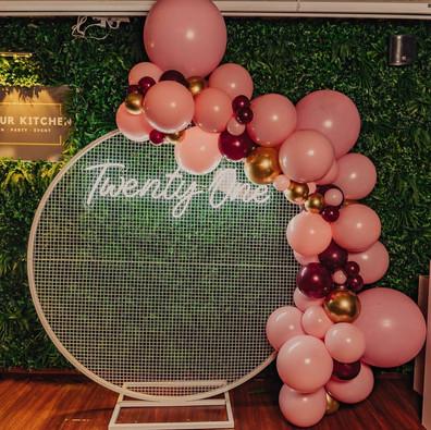 Balloon Miami Floral Rental.JPG