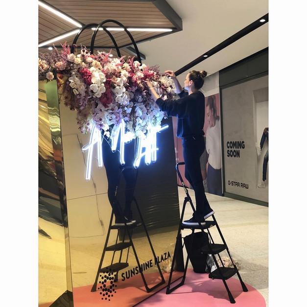 Event Planning Miami Floral Neon.JPG
