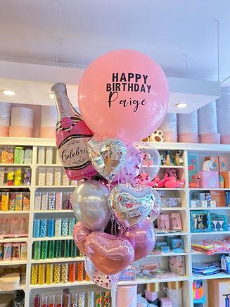 Birthday Balloon Bouquet.jpg