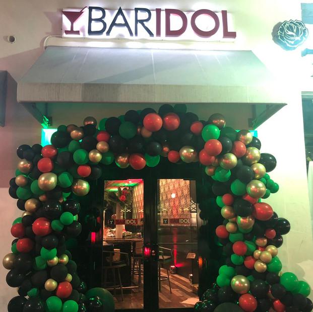 baridol.jpg