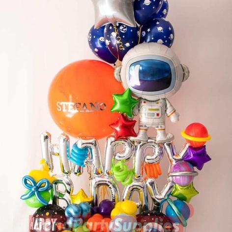 Happy Space Birthday