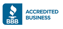 177-1777666_bbb-accredited-business-logo