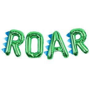 rr-306_-_roar_balloon_bunting-cutout_800