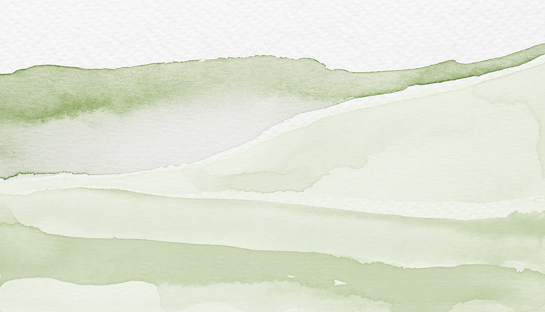 green watercolor background.png