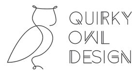 QOD-Rebrand-Logo-Grey.png