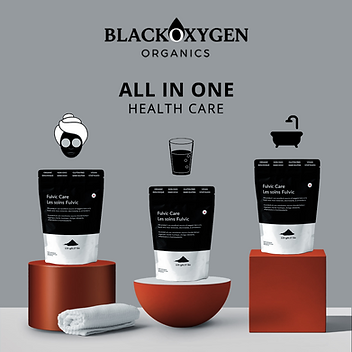 BlackOxygen - All in One-ed2.png