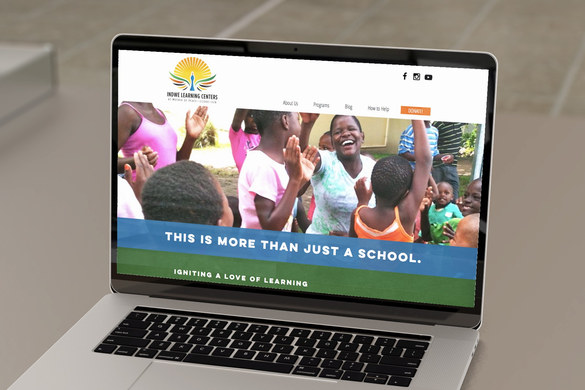 Indwe Learning Centers