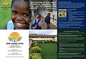 Indwe-Brochure-121117-FullPreview.png