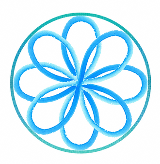 Infinity Wheel 8-Transp.png
