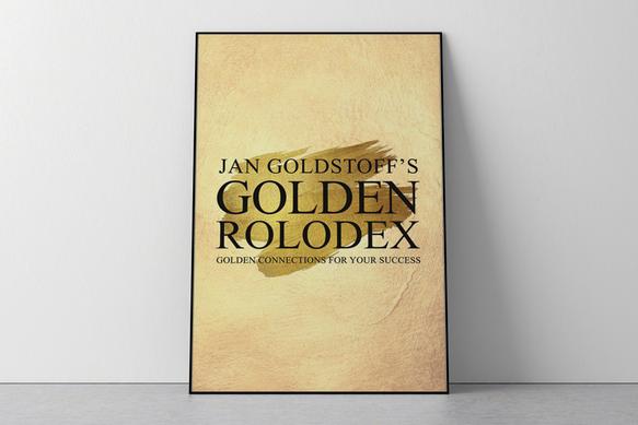 Jan Goldstoff Public Relations