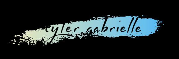 Tyler Gabrielle - Logo - LgDk.png