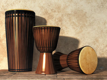 djembe-and-djun-drums-daniel-eskridge.jp