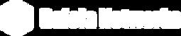 Logo Raiola.png