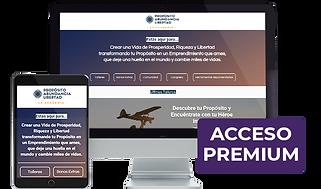 Acceso Premium.png