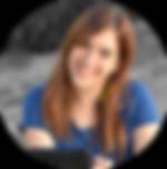 foto-avatar-ana-2.png