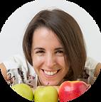 Ana-Sastre-Marketing-Libélula.png