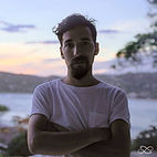 Brazos_Cruzados_-_Nicolás_Apelt.jpg