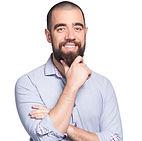 matias-salom - Matías Salom (1).jpg