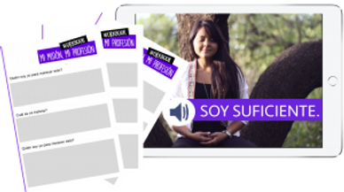 SOY-SUFICIENTE-300x168.png