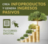 curso infoproductos e ingresos pasivos.j