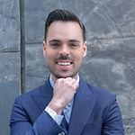 IMG_5567 - Miguel Ruiz Gil.jpg