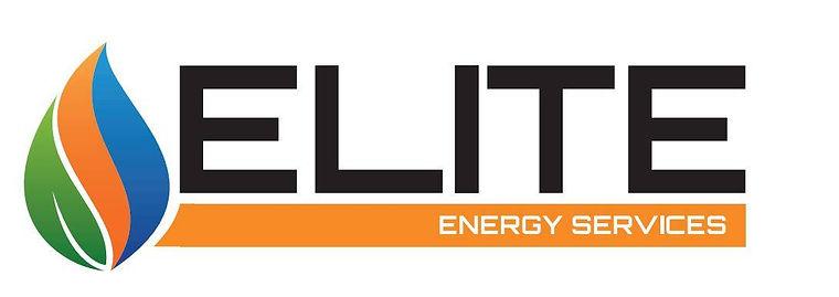 Elite Energy Services Main Logo