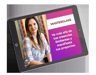 Masterclass Andrea de la Mora.png