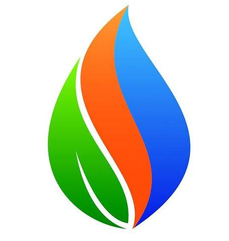 Elite Energy Services Main Picture