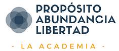 Logos Congreso (12).png