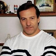 José_Luis_Parise.jpg