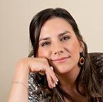 _DSC8562 - Ana Cecilia Vera.jpg