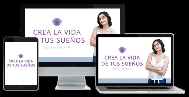 Crea_la_Vida_de_tus_Sueños.png