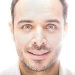 Alfonso Guerrero.jpg