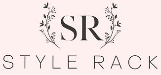 Style%2520Rack%2520rectangular%2520logo_